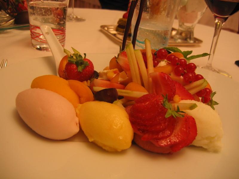 080911_centenaire_sorbet_et_fruits_2_t.800.jpg